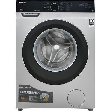 So Sánh Giá Máy Giặt Cửa Trước Toshiba Inverter TW-BH105M4V SK (9.5kg)