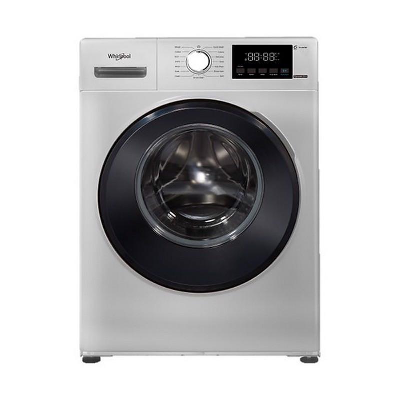 Đánh giá Máy Giặt Cửa Trước Inverter Beko WY104764MW (10kg)