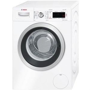 So Sánh Giá Máy Giặt Cửa Trước Bosch WAW32640EU (9kg)