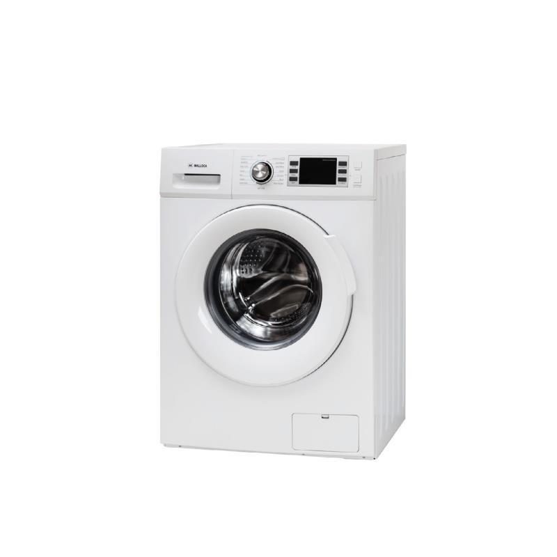 Đánh giá Máy Giặt Malloca MWM-C1903E