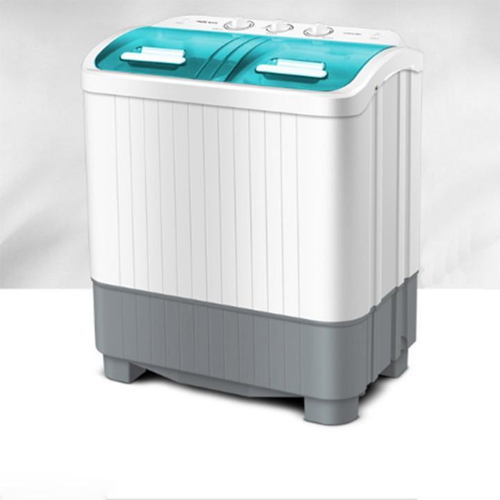 So Sánh Giá Máy Giặt Mini 2 Lồng - Giặt Đồ Trẻ Em