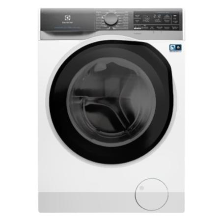 Đánh giá Máy Giặt Sấy Cửa Trước Electrolux Inverter EWW1042AEWA (10kg/7kg)