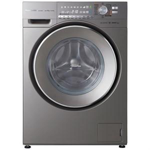 So Sánh Giá Máy Giặt Sấy Cửa Trước Panasonic Inverter NA-S106X1LV2 (10kg)