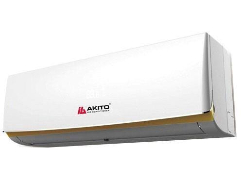 Đánh giá Máy Lạnh Akito 1 Chiều AKS-C18OC410