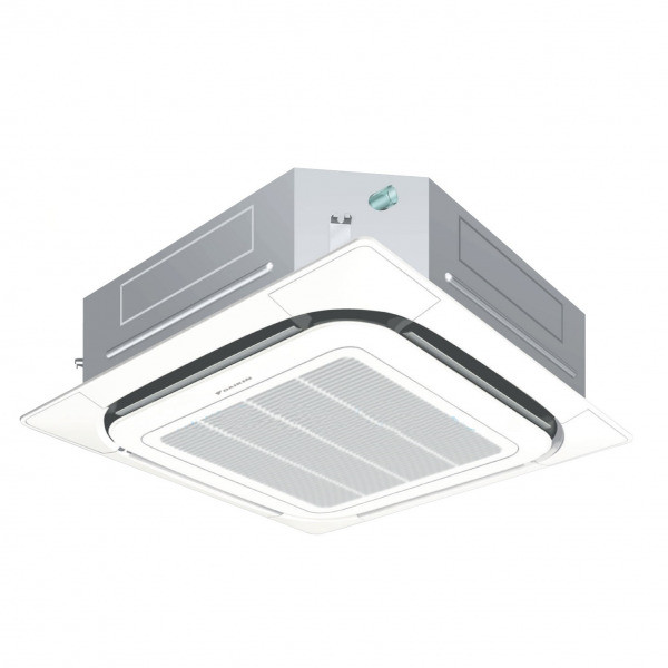 Đánh giá Máy Lạnh Âm Trần Daikin Inverter (2.5HP)