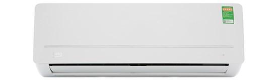 So Sánh Giá Máy Lạnh Beko Inverter RSVC12VS (1.5HP)