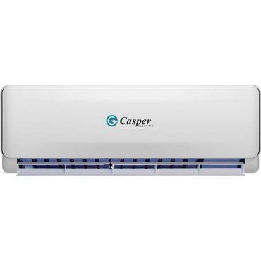 So Sánh Giá Máy Lạnh Casper Inverter GC-09TL22 (1.0HP)