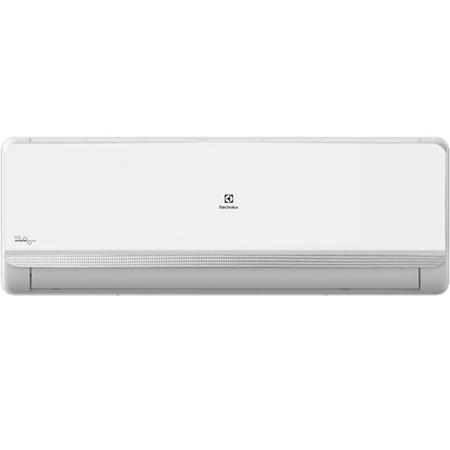 So Sánh Giá Máy Lạnh Electrolux ESM12CRO-A3 (1.5 HP)