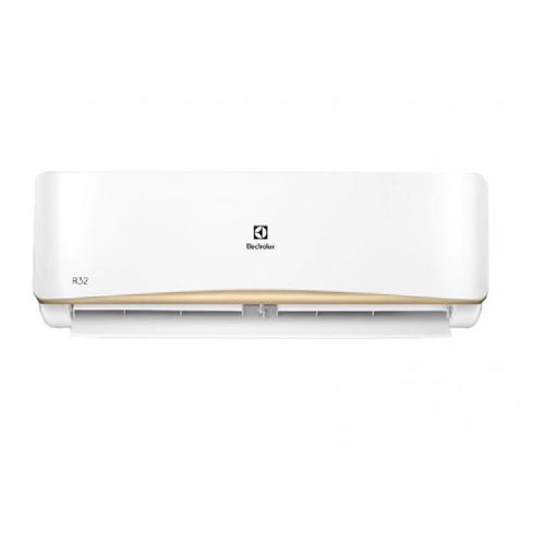 Đánh giá Máy Lạnh Electrolux ESM24CRO-A1 (2.5 HP)