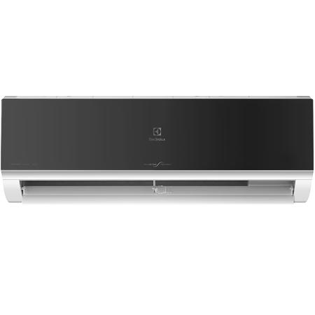So Sánh Giá Máy Lạnh Inverter Electrolux ESV09CRO-C1 (1.0HP)