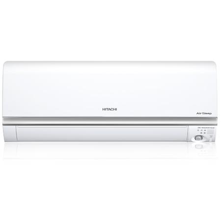 Đánh giá Máy Lạnh Inverter Hitachi RAS-X13CGV (1.5HP)