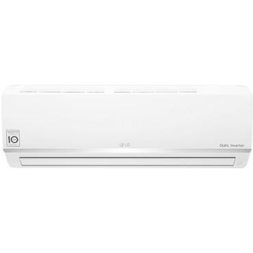 So Sánh Giá Máy Lạnh Inverter LG V24ENF (2.5HP)