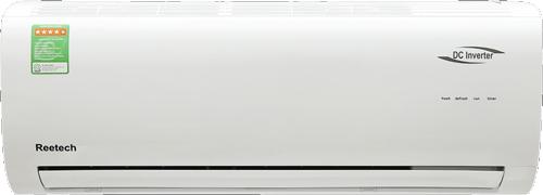 So Sánh Giá Máy Lạnh Reetech RT24 (2.5HP)
