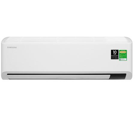 So Sánh Giá Máy Lạnh Inverter Samsung AR18MVFHGWKNSV (2.0HP)