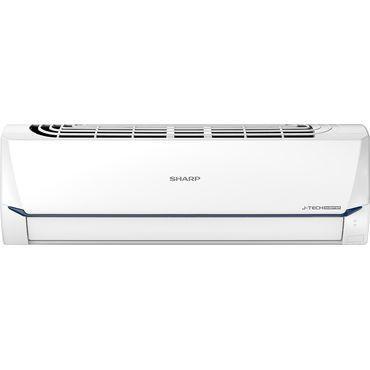 Đánh giá Máy Lạnh Inverter Sharp AH-X18XEW (2.0HP)