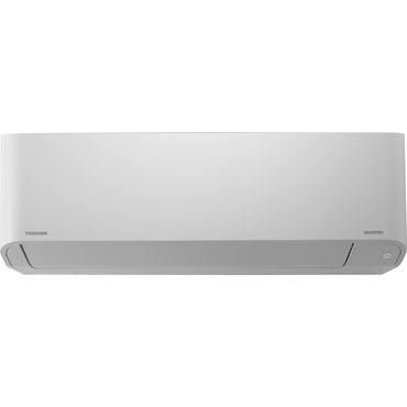 So Sánh Giá Máy Lạnh Toshiba RAS-H18U2KSG-V (2.0HP)