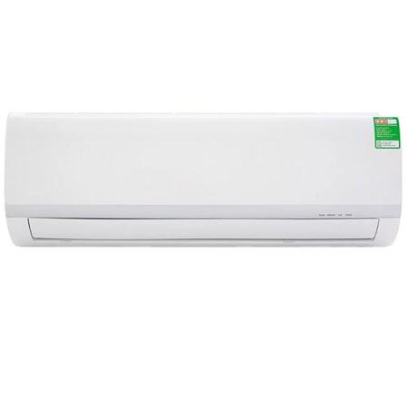 Đánh giá Máy Lạnh Midea Inverter MSFR-18CRDN8 (2.0HP)