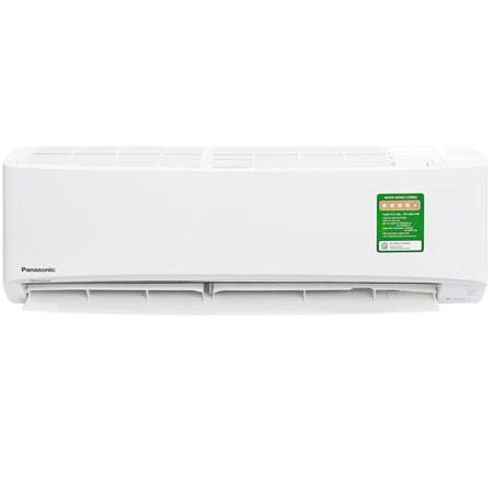 So Sánh Giá Máy Lạnh Panasonic Inverter Cu/Cs-U12vkh-8 (1.5hp)