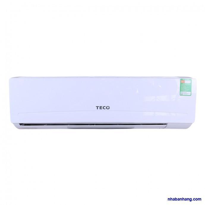 Đánh giá Máy Lạnh Teco LS/LT09VN-AI (1.0 HP)