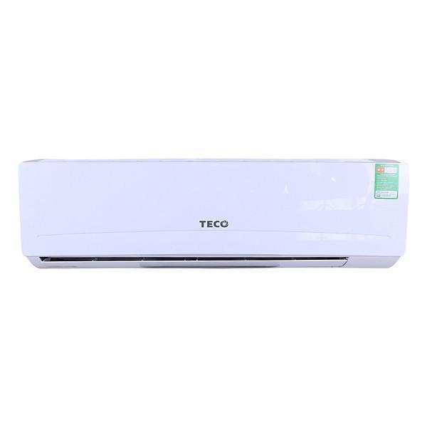 Đánh giá Máy Lạnh Teco LS/LT18VN-AI (2.0 HP)