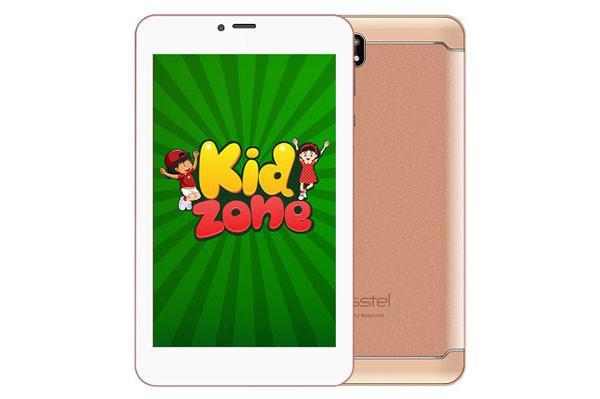 So Sánh Giá Máy Tính Bảng Masstel Tab 7 Plus Kidzone