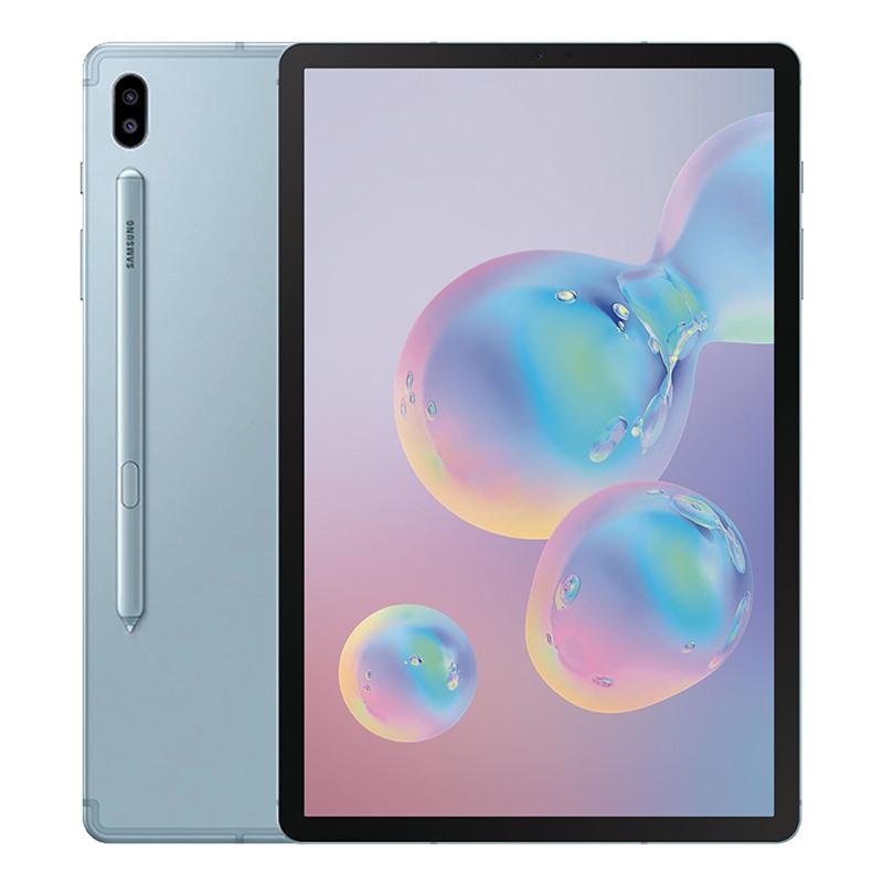 So Sánh Giá Máy Tính Bảng Samsung Galaxy Tab S6 10.5