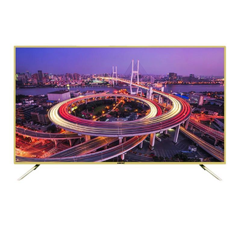 Đánh giá Smart Tivi Asanzo Full HD 50ES980 (50inch)