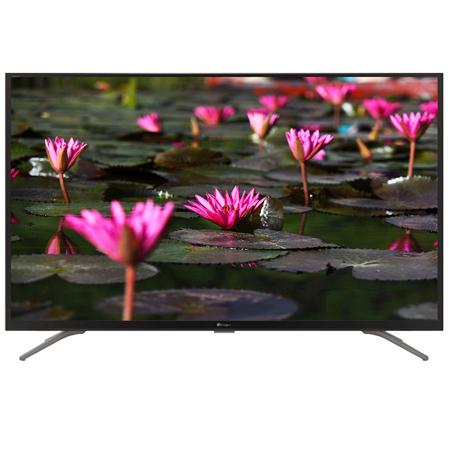 Đánh giá Smart Tivi Casper 32HG5100 (32inch)