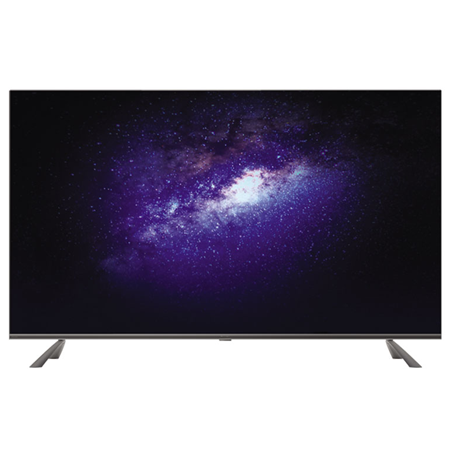 Đánh giá Smart Tivi Casper 4K UHD  55UG6000 (55inch)