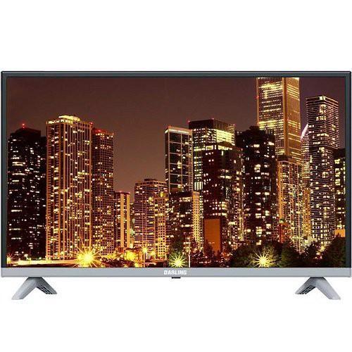 Đánh giá Tivi Asano LED Full HD E40DF2200 (40inch)