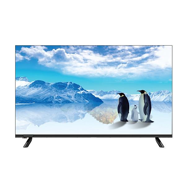 So Sánh Giá Smart Tivi Kawaeco LTV4305 – KWP9 (43inch)
