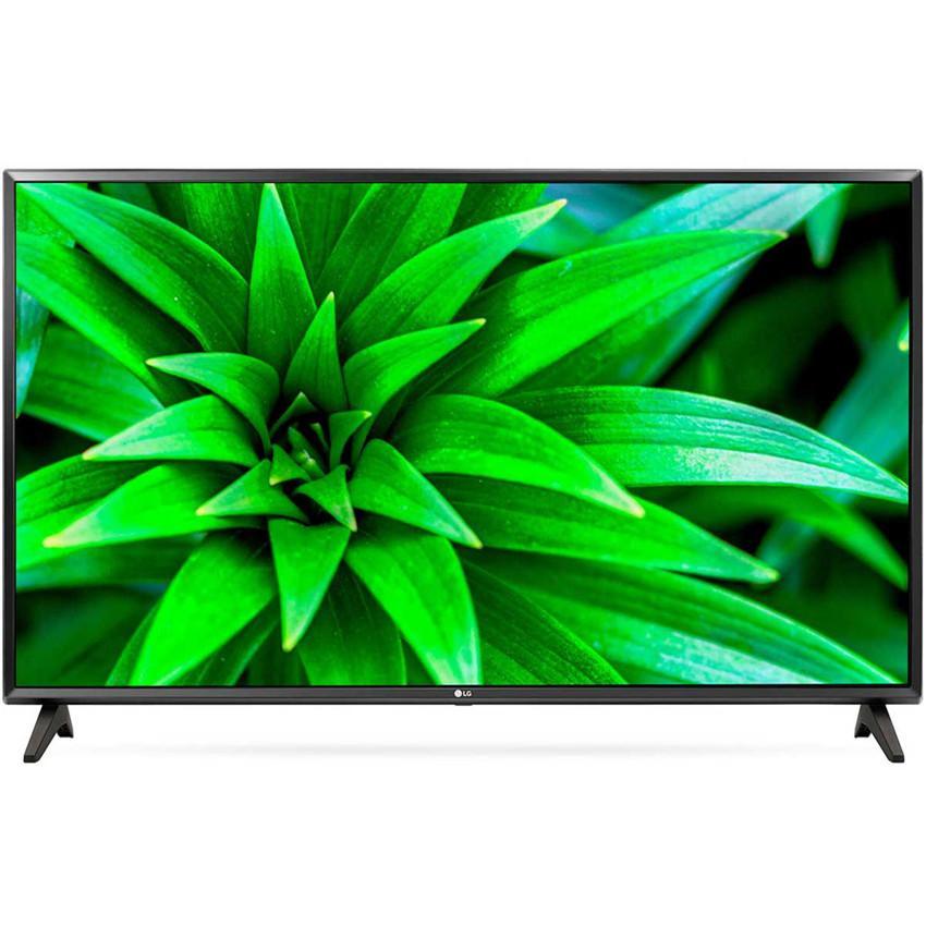 Đánh giá Smart Tivi LG 32LM570BPTC (32inch)