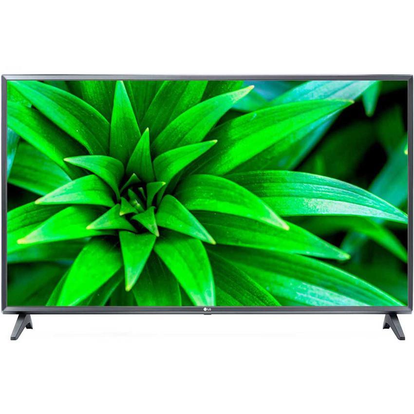 So Sánh Giá Smart Tivi LG 43LM5700PTC (43inch)