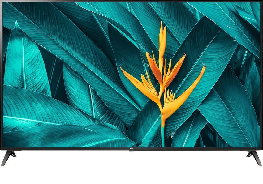 Đánh giá Smart Tivi LG 4K UHD 70UM7300PTA (70inch)