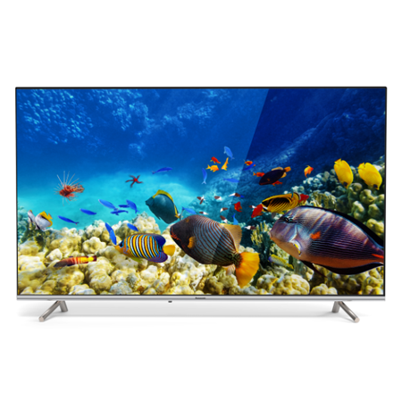 Smart Tivi Panasonic 4K TH-65GX650V (65inch)