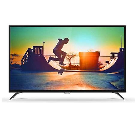 Đánh giá Smart Tivi Philips 4K UHD 43PUT6023S/74 (43inch)