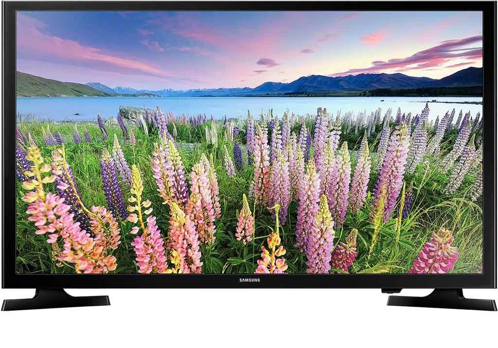 Đánh giá Smart Tivi Samsung Full HD UA40J5250DKXXV (40inch)