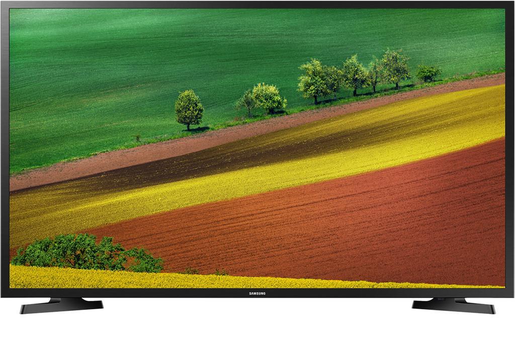 Đánh giá Tivi Samsung LED HD UA32N4000AKXXV (32inch)