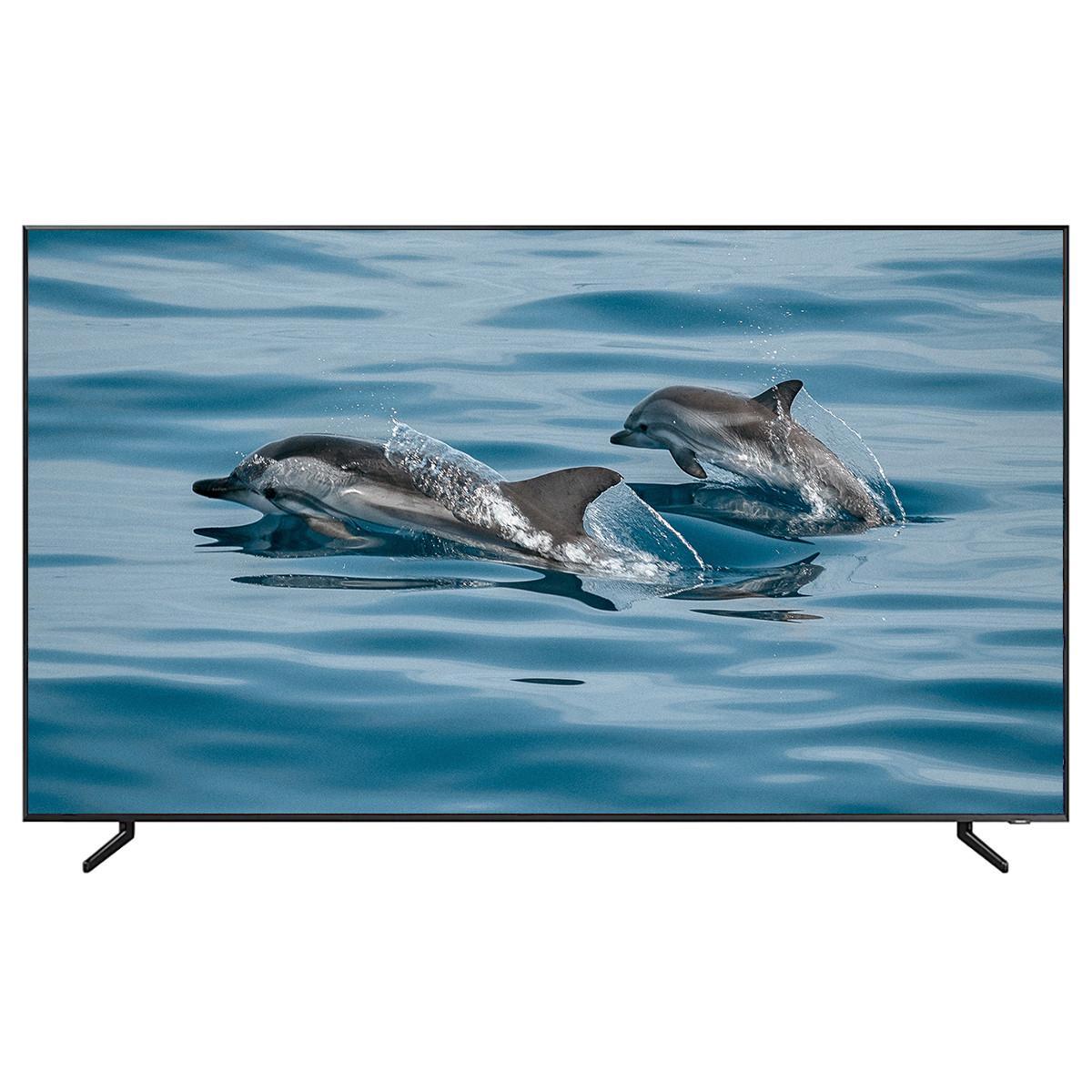 So Sánh Giá Smart Tivi Samsung QLED 8K QA55Q900R (55inch)