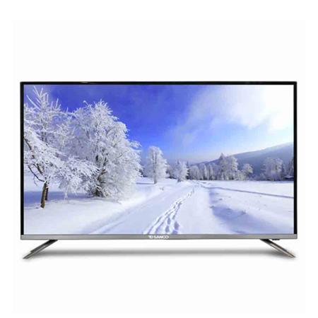 So Sánh Giá Smart Tivi Sanco H40S200 (40inch)