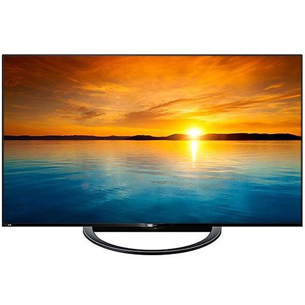 Đánh giá Smart Tivi Sharp 8K 8T-70AX1X (70inch)
