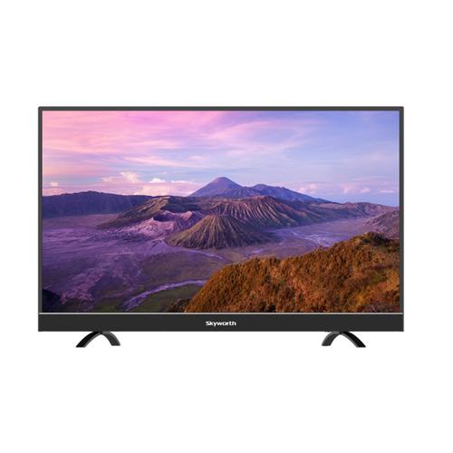 So Sánh Giá Smart Tivi Skyworth 4K UHD 50U5 (50inch)