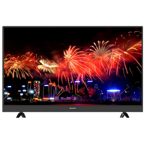 So Sánh Giá Smart Tivi Skyworth Full HD 40S3A11T (40inch)