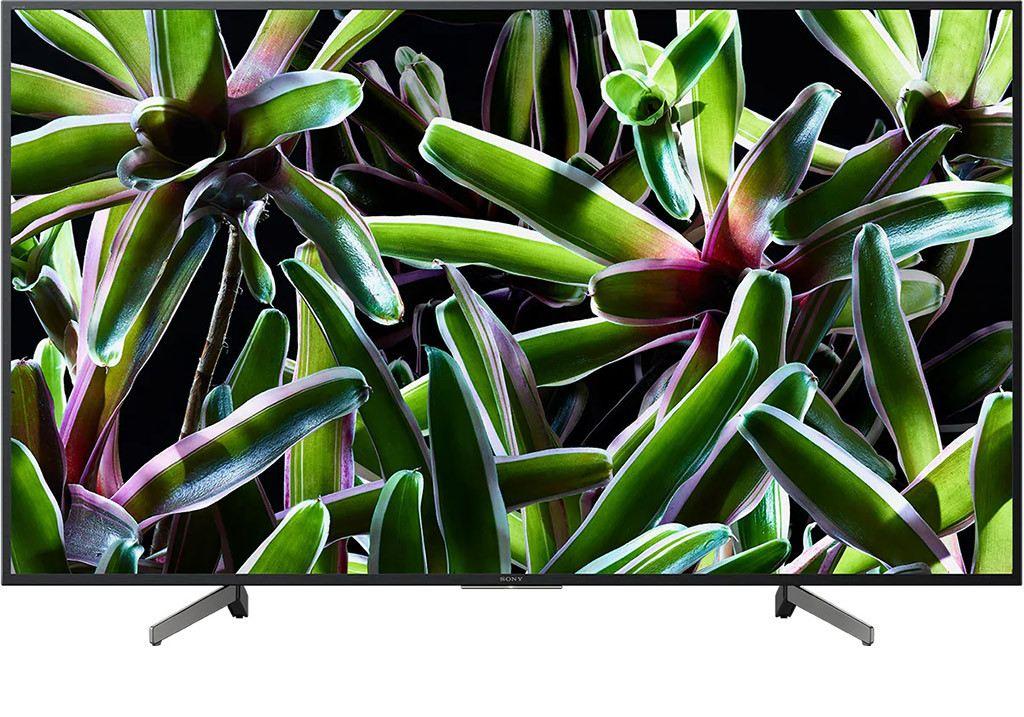 So Sánh Giá Smart Tivi Sony 4K KD-65X7000G VN3 (65inch)