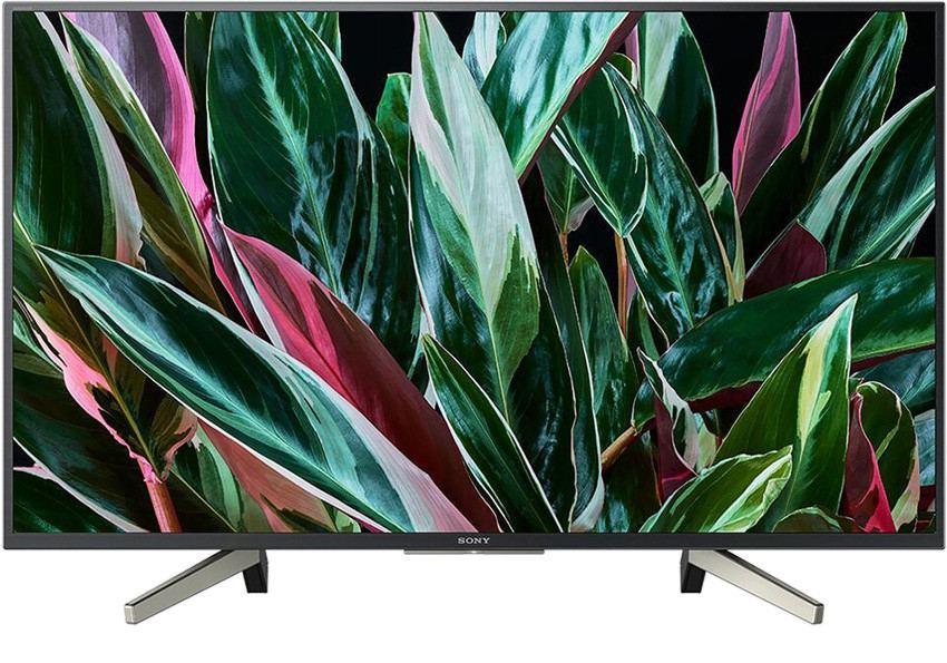So Sánh Giá Smart Tivi Sony KDL-43W800G (43inch)