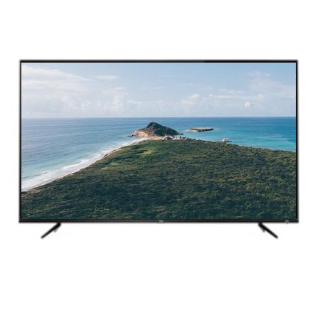 Đánh giá Smart Tivi TCL 4K L43P65-UF (43inch)