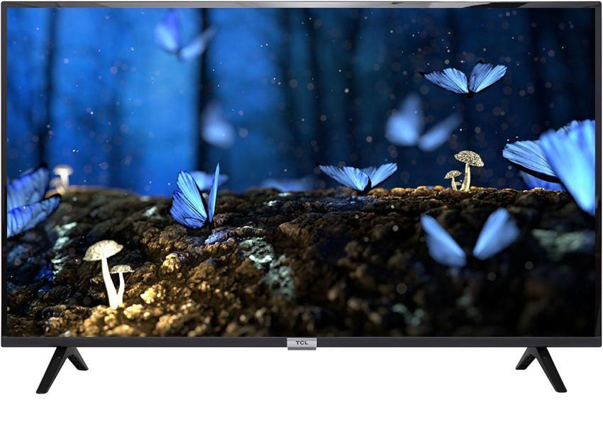 So Sánh Giá Smart Tivi TCL Full HD L40S6500 (40inch)