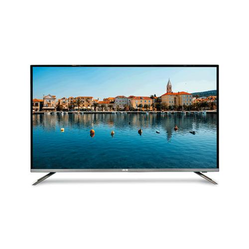 Đánh giá Smart Tivi UBC HD Android 8.0 40P900ESM (40inch)