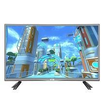 So Sánh Giá Smart Tivi VTB Màn Hình Cong HD LV3276CS (32inch)