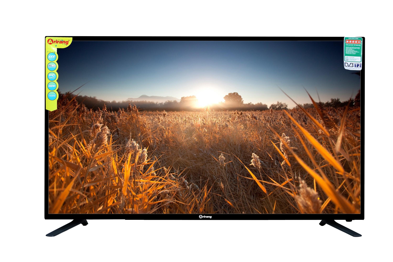 Đánh giá Tivi Arirang LED HD AR-3288G (32inch)